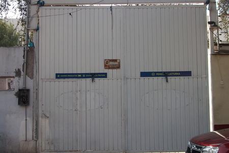 EB-BP9632