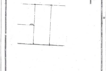 Medium eb bq0272