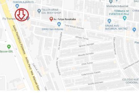 Local Comercial En Primer Nivel Totalmente Nuevo En Plaza Verona