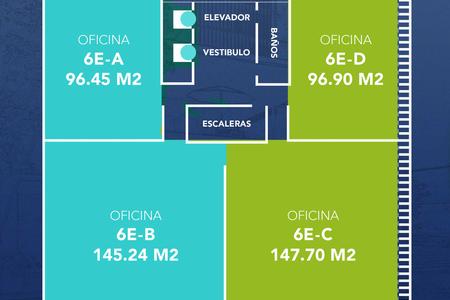 Medium eb bq5364