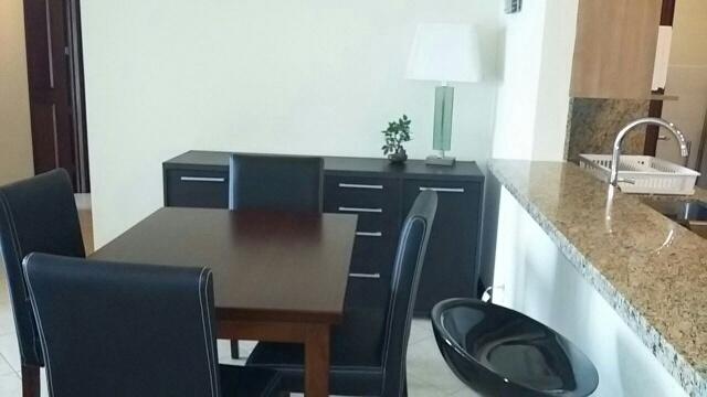 Apartamento en Venta c/s Muebles z15 para Inversión