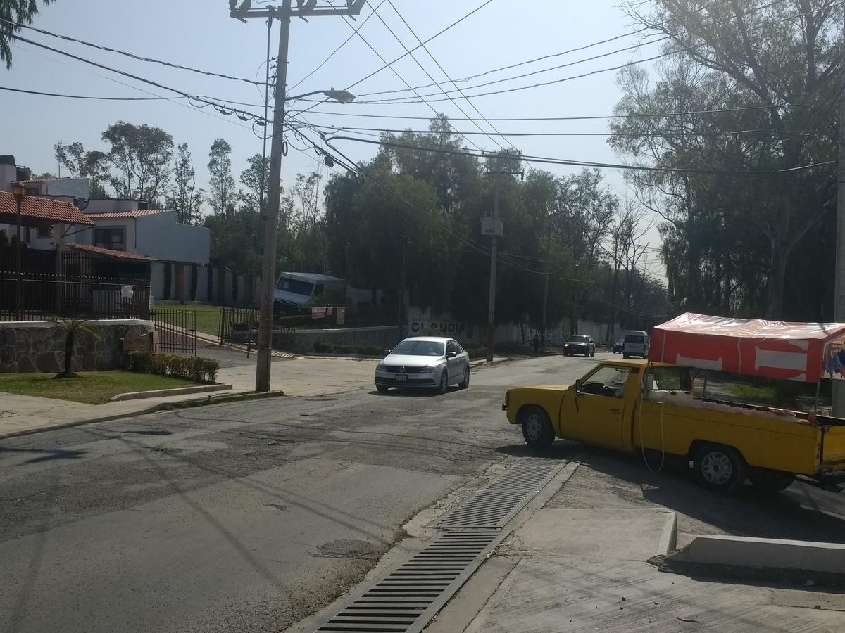 14 de 14: Av. Hidalgo