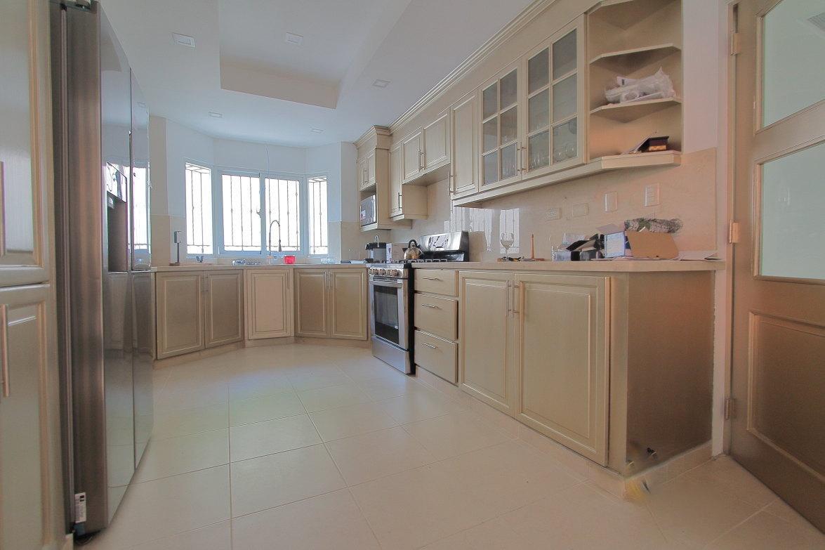 11 de 20: Cocina modular bien cómoda