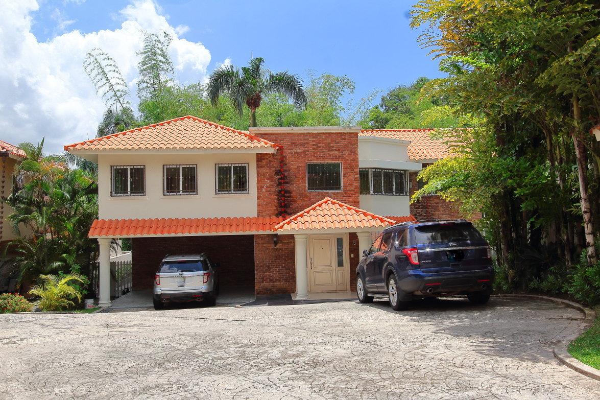 18 de 20: Esta casa es LINDA!!