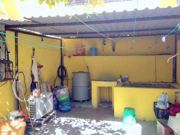 9 de 12: Las playas Acapulco casa de 4 recámaras