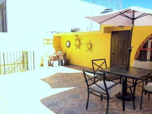 11 de 12: Las playas Acapulco casa de 4 recámaras