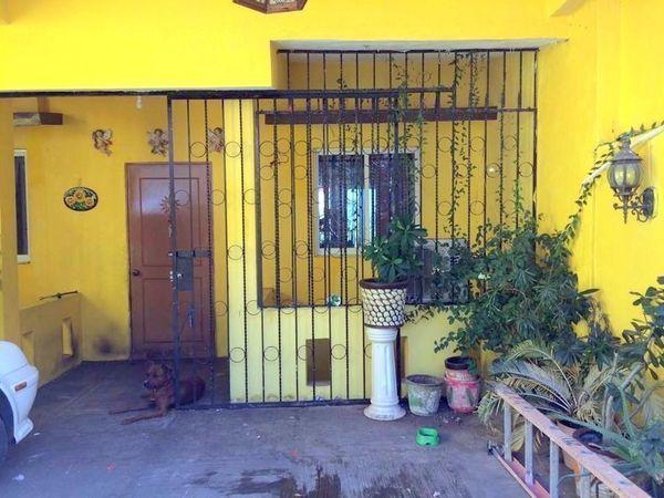 2 de 12: Las playas Acapulco casa de 4 recámaras