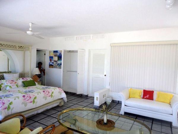 9 de 25: Casa en las Brisas Acapulco Guerrero
