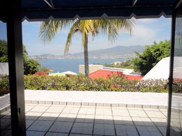 17 de 25: Casa en las Brisas Acapulco Guerrero