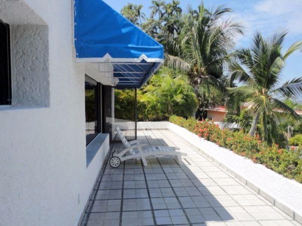 18 de 25: Casa en las Brisas Acapulco Guerrero