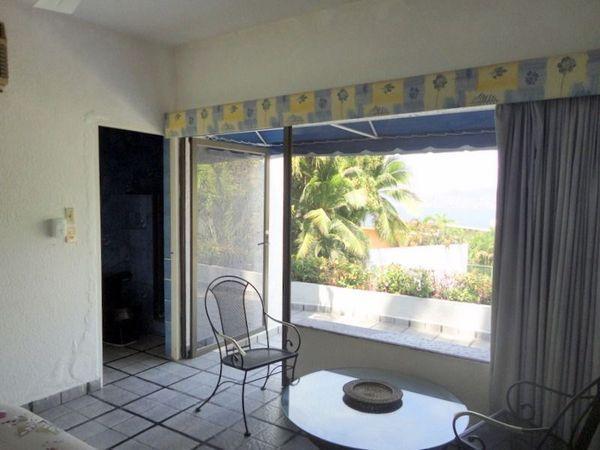 6 de 25: Casa en las Brisas Acapulco Guerrero
