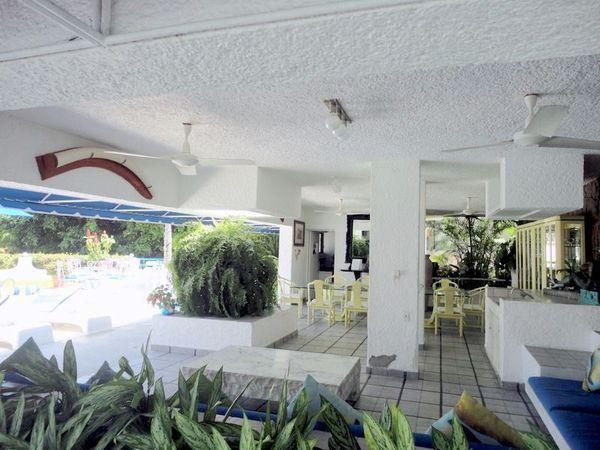 8 de 25: Casa en las Brisas Acapulco Guerrero