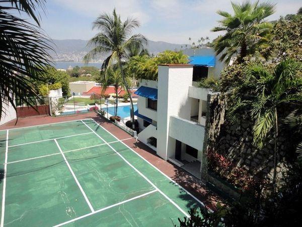 20 de 25: Casa en las Brisas Acapulco Guerrero