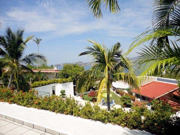 25 de 25: Casa en las Brisas Acapulco Guerrero