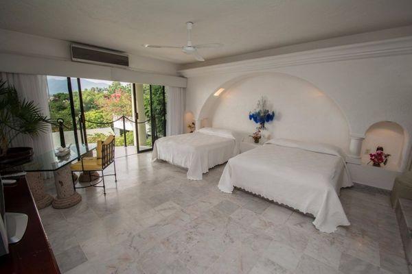 13 de 22: Casa en venta en Las Brisas en Acapulco