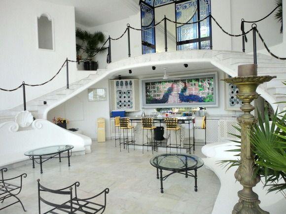 6 de 22: Casa en venta en Las Brisas en Acapulco