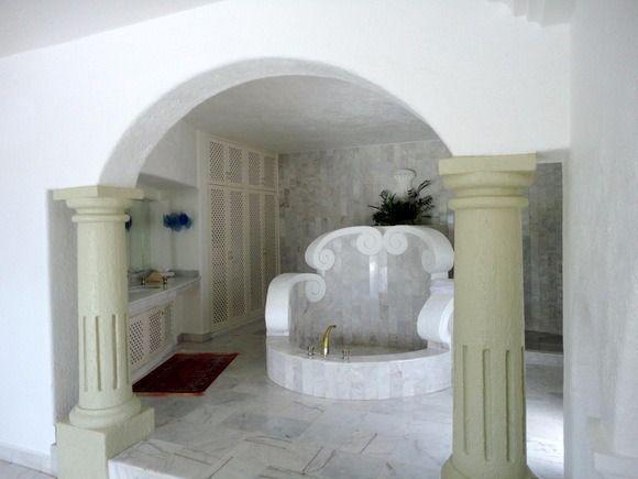 14 de 22: Casa en venta en Las Brisas en Acapulco