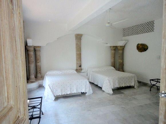 10 de 22: Casa en venta en Las Brisas en Acapulco