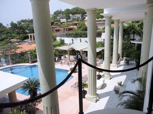 2 de 22: Casa en venta en Las Brisas en Acapulco