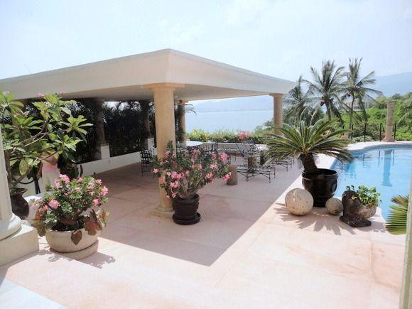 19 de 22: Casa en venta en Las Brisas en Acapulco