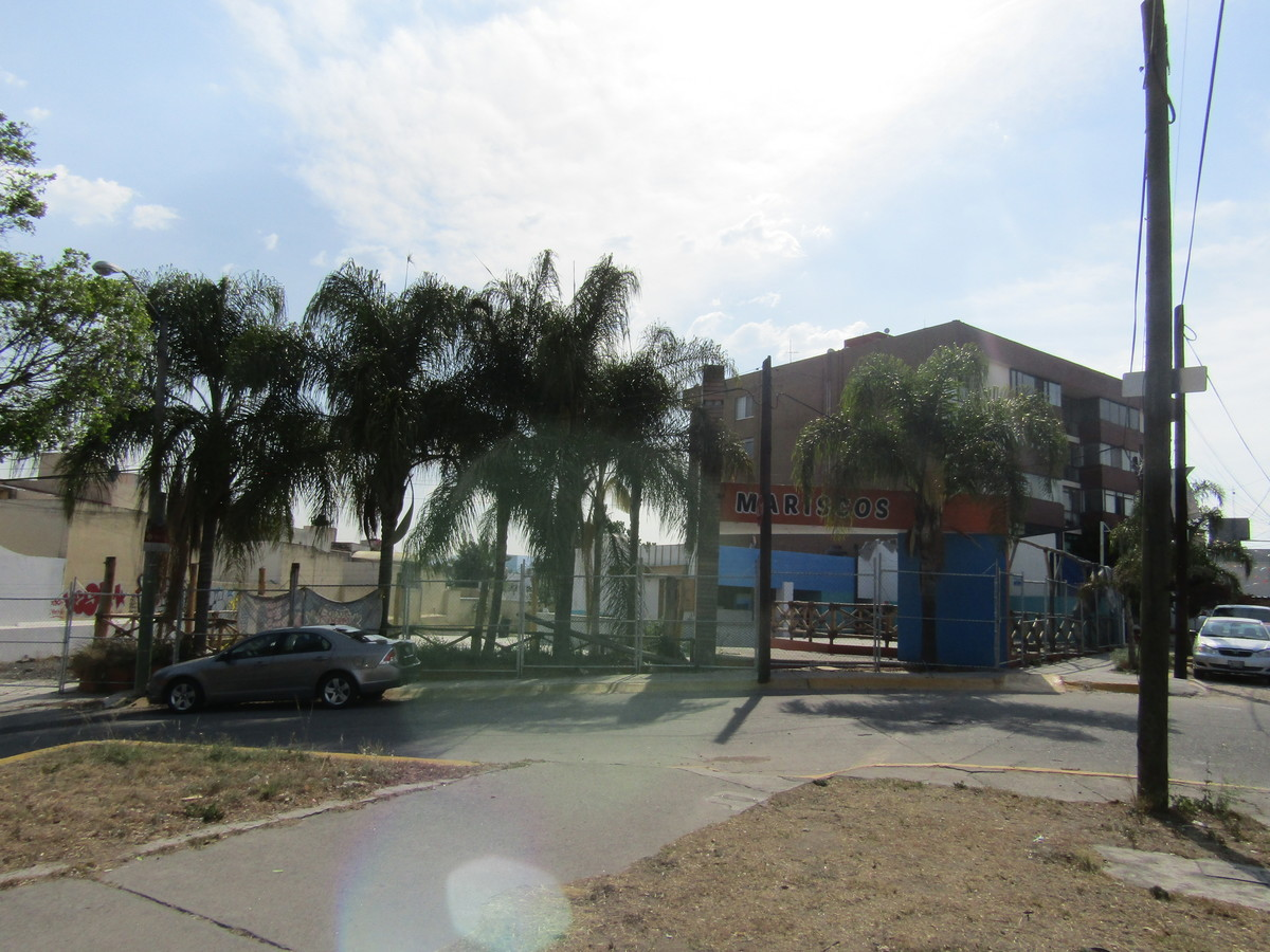 Terreno en Renta en la colonia Altamira, Zapopan - 1.jpg
