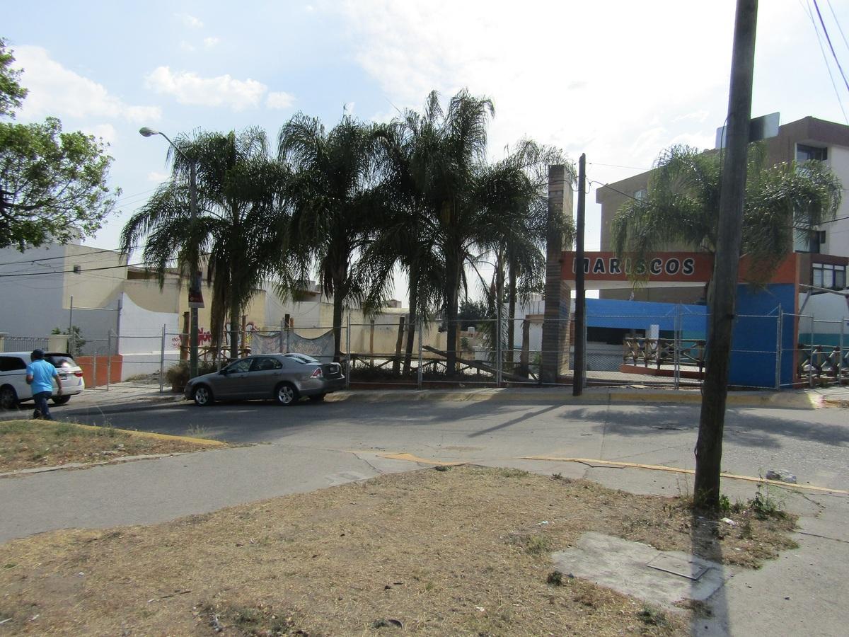 Terreno en Renta en la colonia Altamira, Zapopan - 2.jpg
