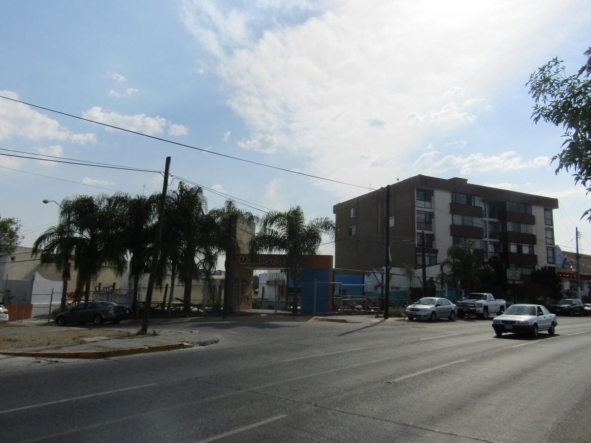 Terreno en Renta en la colonia Altamira, Zapopan - 0.jpg