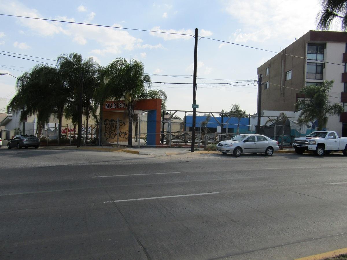 Terreno en Renta en la colonia Altamira, Zapopan - 3.jpg