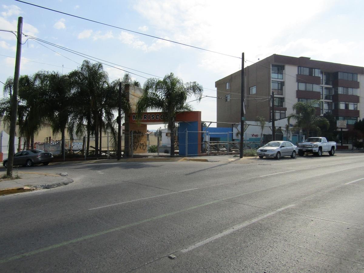 Terreno en Renta en la colonia Altamira, Zapopan - 5.jpg