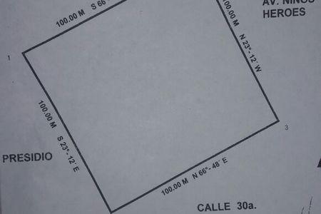 Medium eb br6653