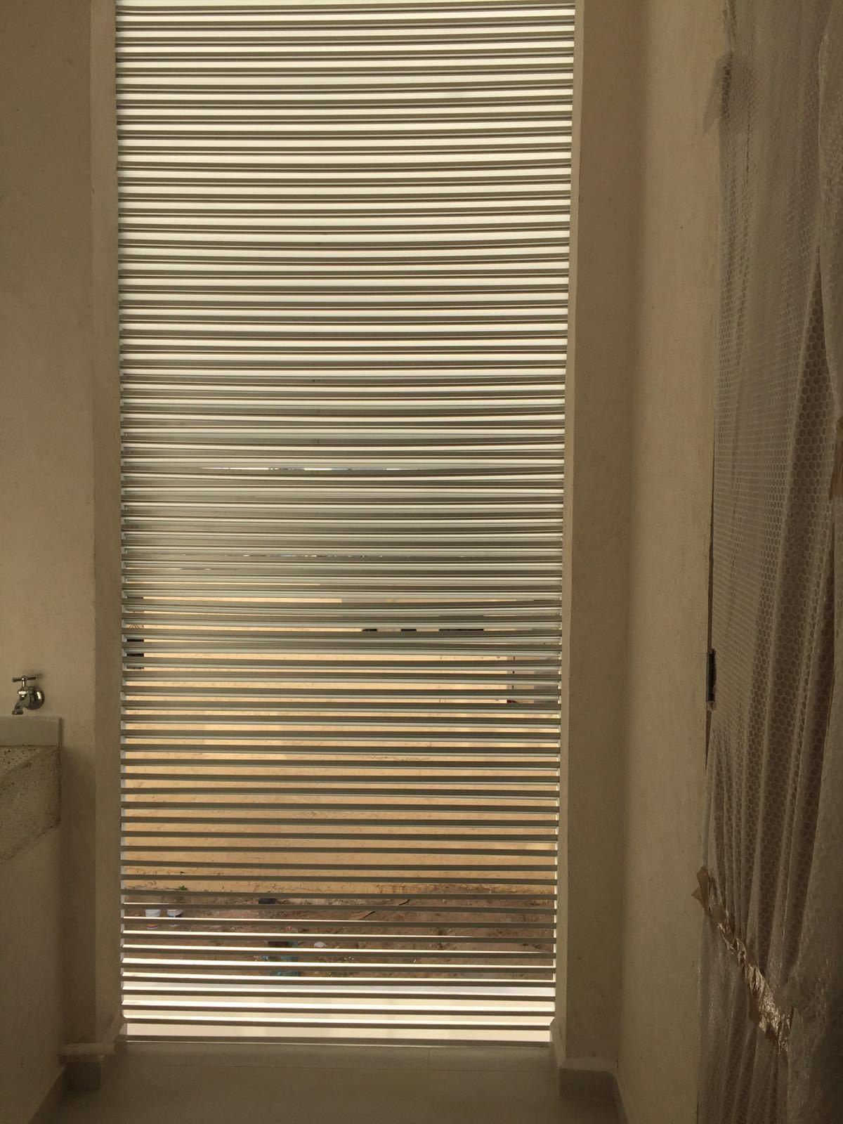 18 de 43: Excelente ventilaciòn en cuarto de lavado con amplio espacio