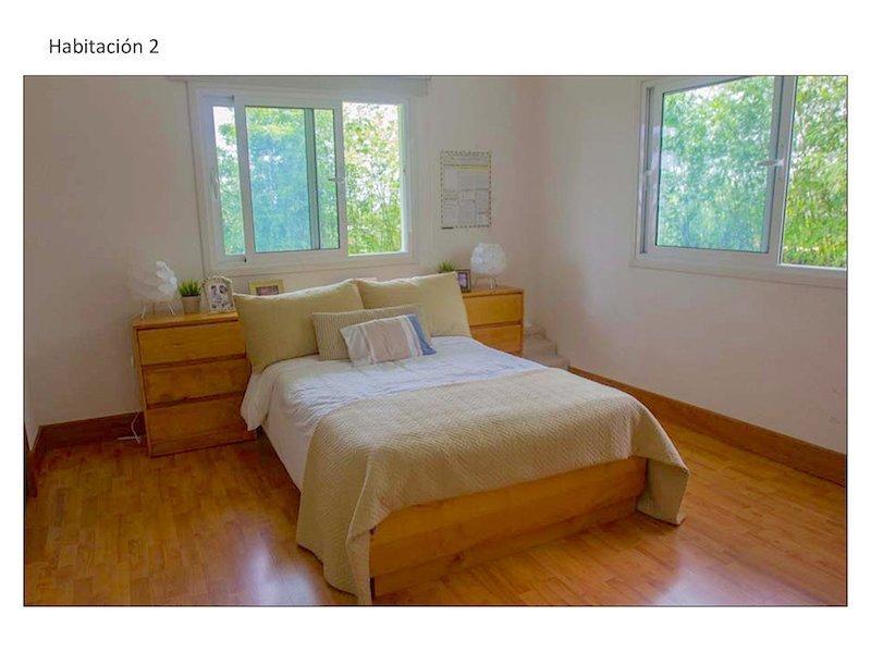 10 de 13: Habitación secundaria 2