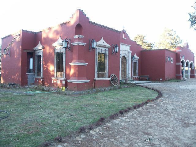 Casas Kuanari