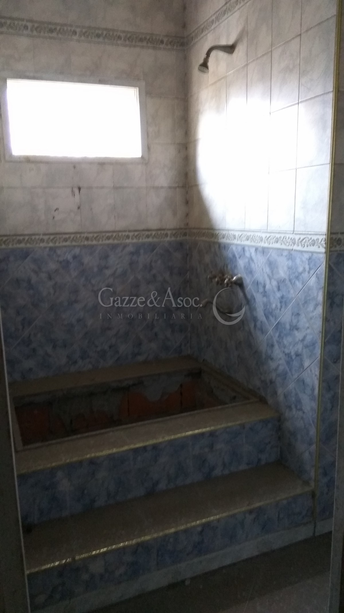 25 de 39: Baño