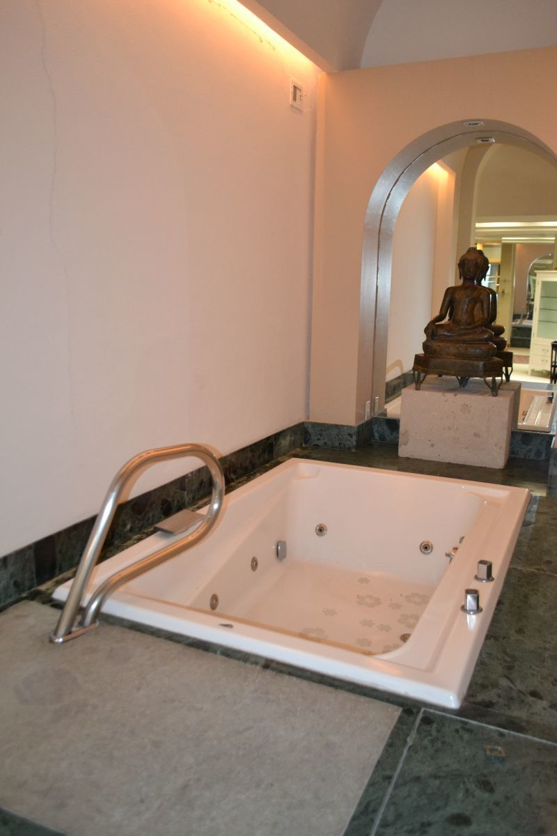 22 de 47: Baño Recámara Principal