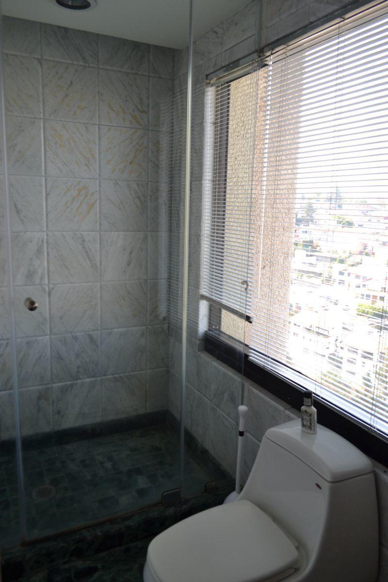 27 de 47: Baño 1 Recámara Principal