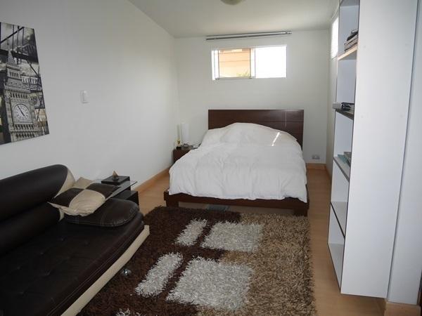 10 de 23: Tercer Dormitorio