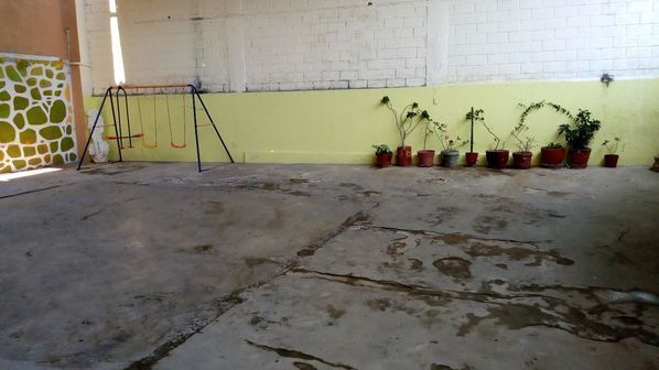 9 de 11: Casa de 6 recámaras en colonia Santa Cruz