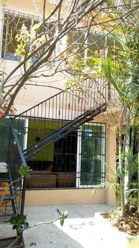 7 de 11: Casa de 6 recámaras en colonia Santa Cruz