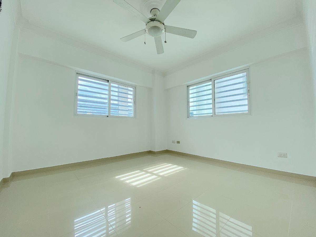 12 de 17: Habitaciones con buena claridad