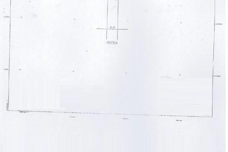 Medium eb bt3250