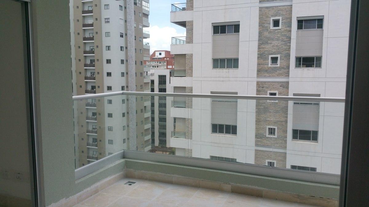 2 de 20: balcon