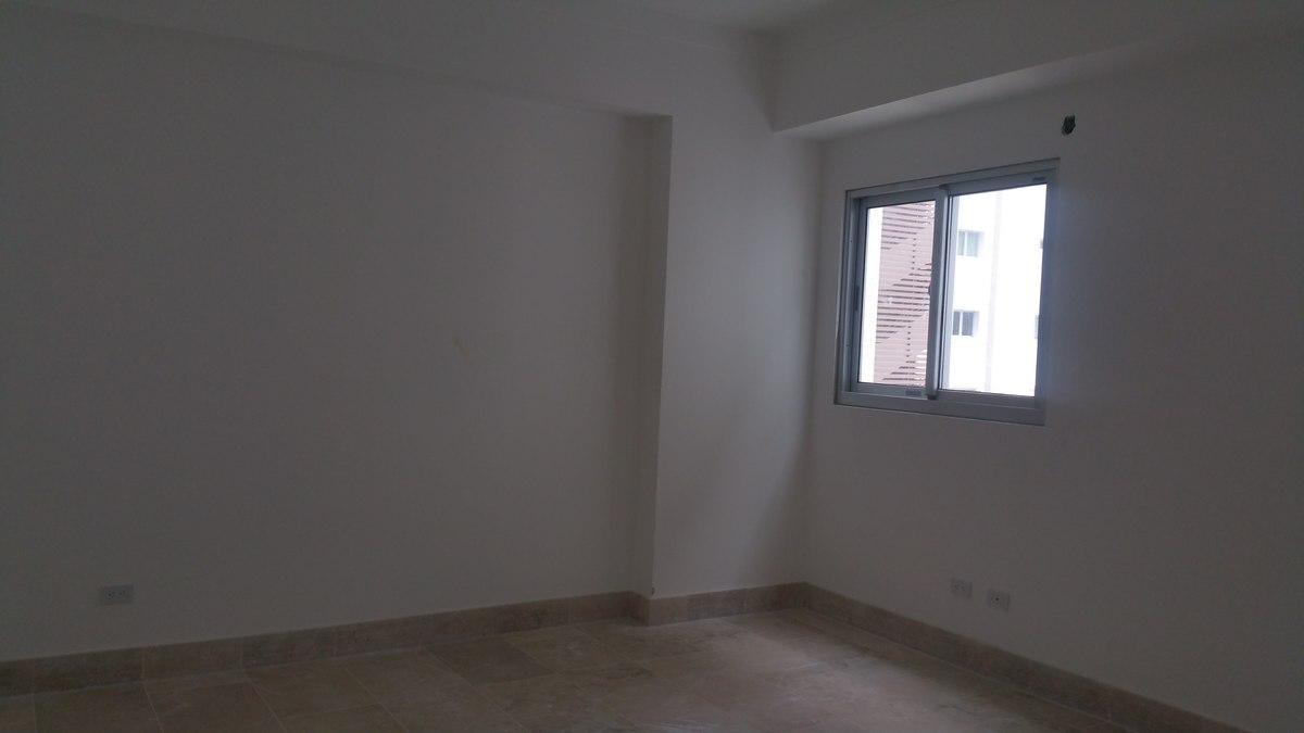 14 de 20: habitacion