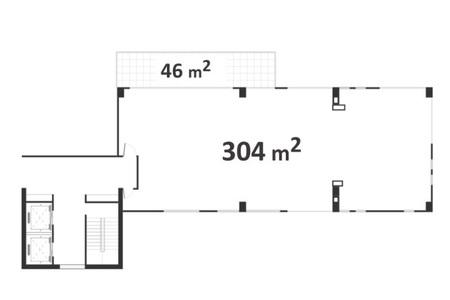 Medium eb bt4243