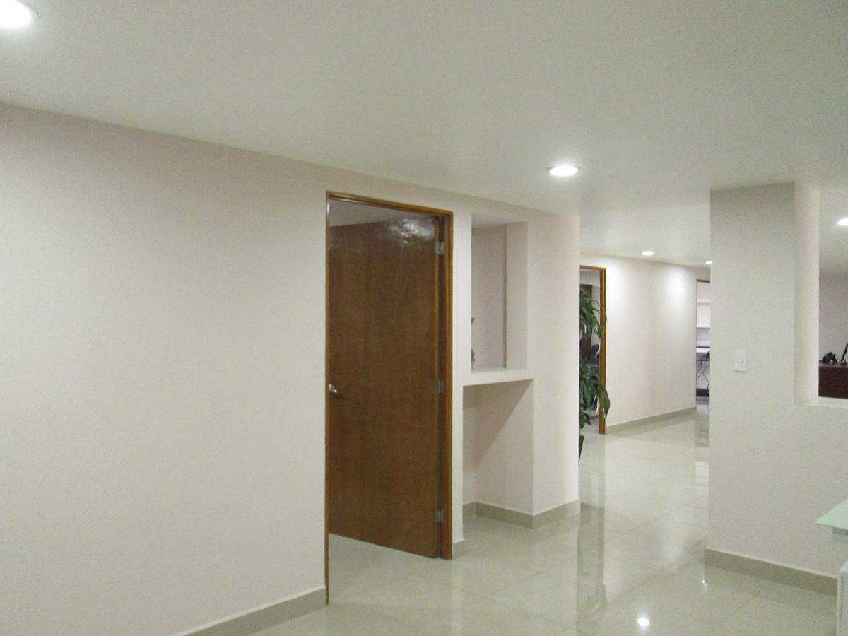 3 de 6: Excelente estado de instalaciones