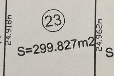 Medium eb bt7241