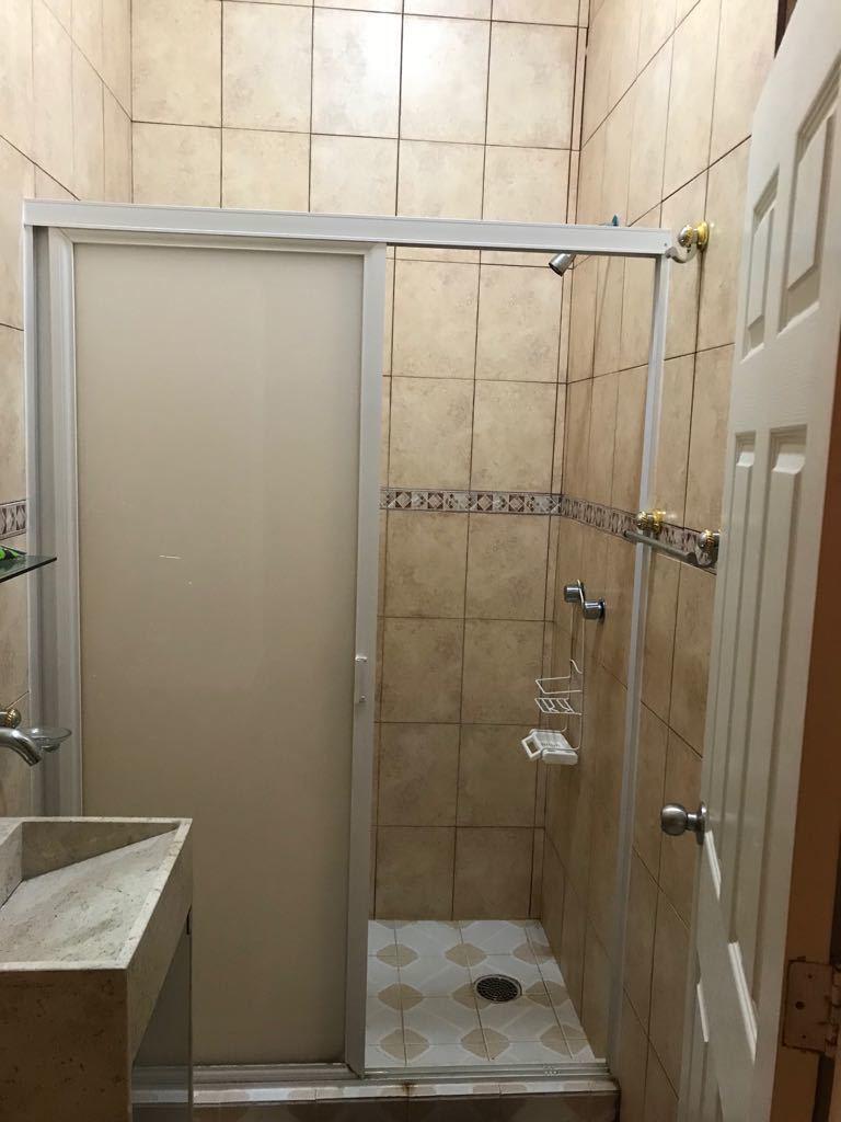 3 de 7: baño completo