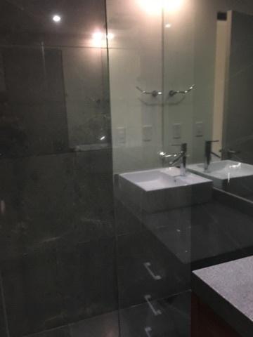 9 de 19: Baño Recámara 1