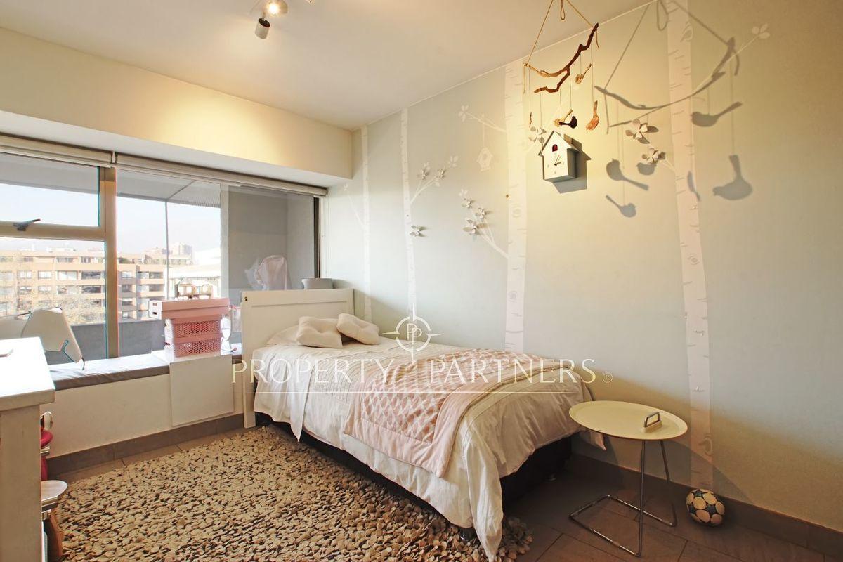 11 de 16: Dormitorio 2