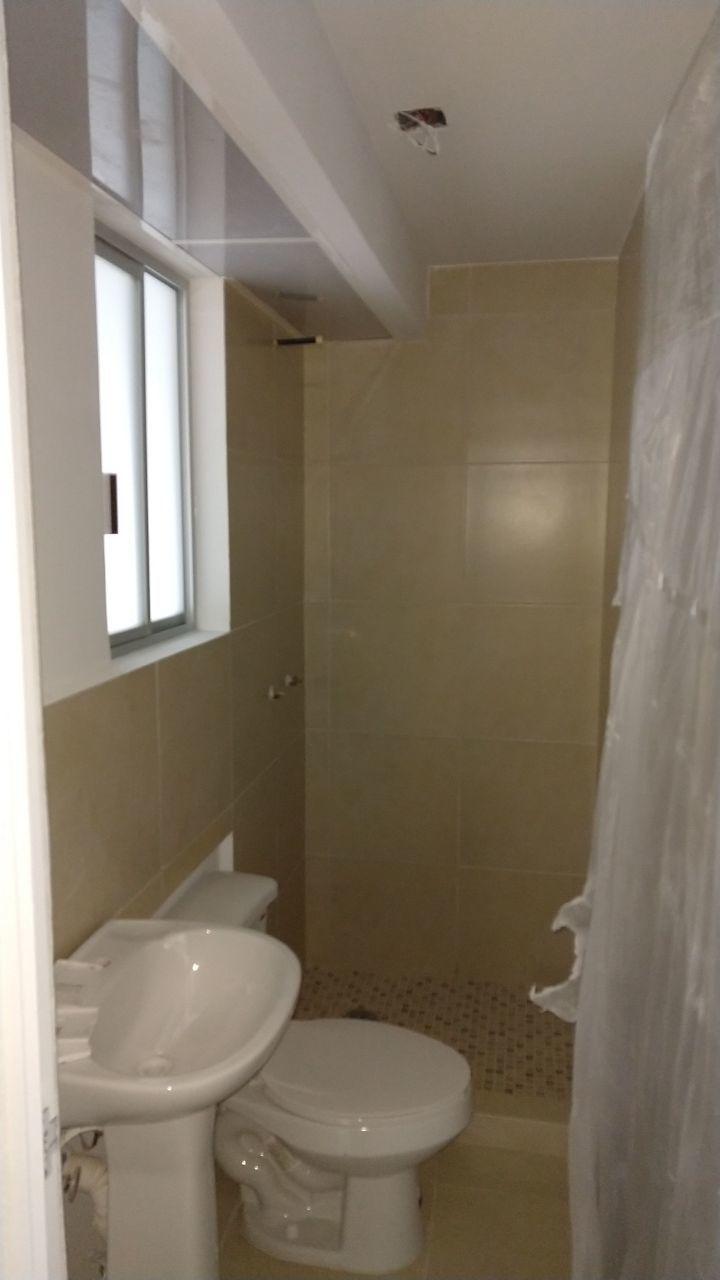15 de 20: baños con ventilación Natural